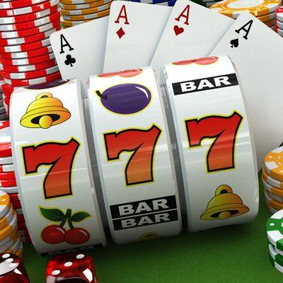 Online Bingo Side Games