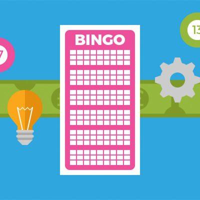 How to Stretch Your Bingo Budget and Maximize Bingo Winnings