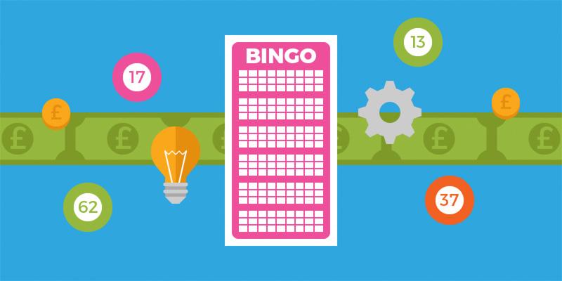 Bingo Budget